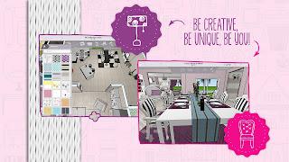 homedesign 3d