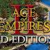 Age of Empires II - HD Edition (2013) é um dos melhores jogos de estratégia de todos os tempos