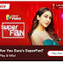 Flipkart Superfan Today 24 July 2020 Quiz Answers - Watch Video And Win Gift Vouchers,Supercoins