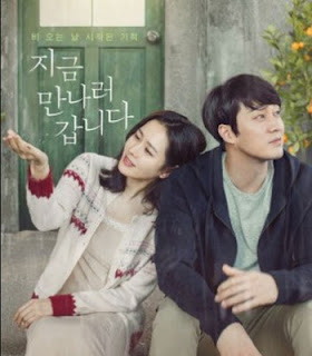 Be with You (2018) Subtitle Indonesia Full Movie