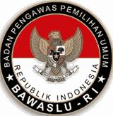 Rekrutmen CPNS Badan Pengawas Pemilihan Umum Terbaru untuk D3 dan S1 September 2013