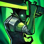 Stickman Master League Of Shadow Ninja Legends MOD APK v1.2.6 [Unlimited Gold/Diamonds]