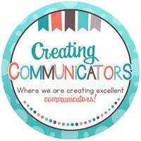 https://www.facebook.com/creatingcommunicators.net/