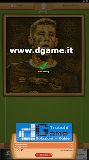 gratta giocatore di football soluzioni livello 11 (6)