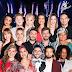 [The Voice Portugal] Aceda aos resultados da primeira gala ao vivo