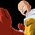 Saitama (One Punch Man)