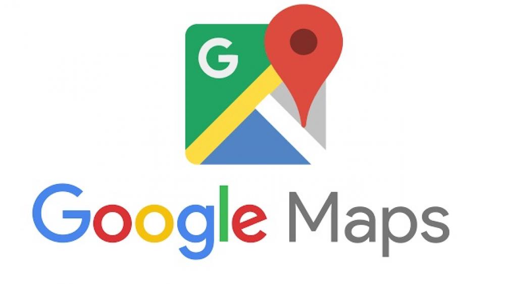 To Google Maps «μαρτυράει» που βρίσκονται τα μπλόκα της αστυνομίας
