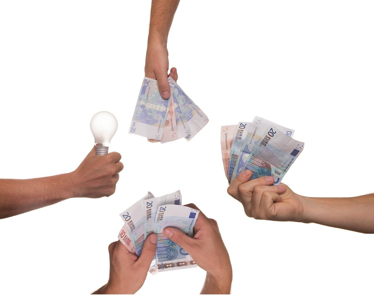 ಫೈನಾನ್ಸಿಯಲ್ ಫ್ರೀಡಂನ್ನು ಸಾಧಿಸುವುದು ಹೇಗೆ? How to achieve Financial Freedom?