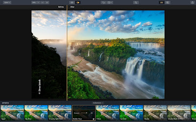 Aurora HDR 2019 – HDR Software Free Download