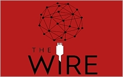 Articles in The Wire