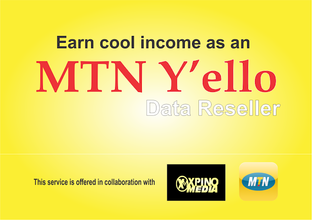 https://mtndata.xm1.i.ng/portal, Tech tips, Xpino Media, Cheapest Data, Airtime, Airtel, Glo, MTN, Nigeria, Finance, Your Business, MTN, XpinoData, VTU, Share & Sell, Glo, Airtel, Etisalat, 9mobile, Data, Business, Bulk SMS, Xpino Media Network, Xpino Media, Xpino, MTN SME, SME, Entrepreneur, DStv, Gotv, StarTimes, cheapest, Publicity, Advert, marketing, newspaper review, How to multiply your Airtel, MTN and Glo Airtime/Credits (Official Bundle Codes)