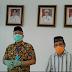 Tagop: Soal Pasien Leku Positif Covid-19 Versi Rapid Test, Jangan Provokasi Masyarakat