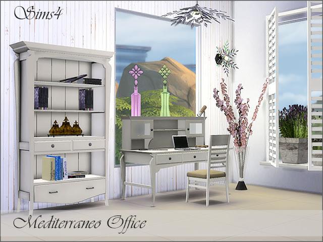 13-02-2020 Mediterraneo Office