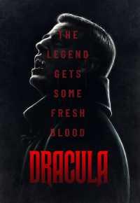 Dracula 2020 Web Series Season 1 Dual Audio Hindi Full Download HD