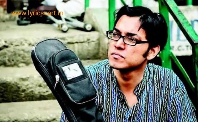 Bariye Dao Lyrics in Bengali | Cholo Paltai