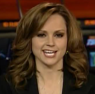 A Mox Thought Canada S Hottest Sports Reporter