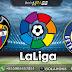 Prediksi Bola Levante vs Getafe 02 February 2019