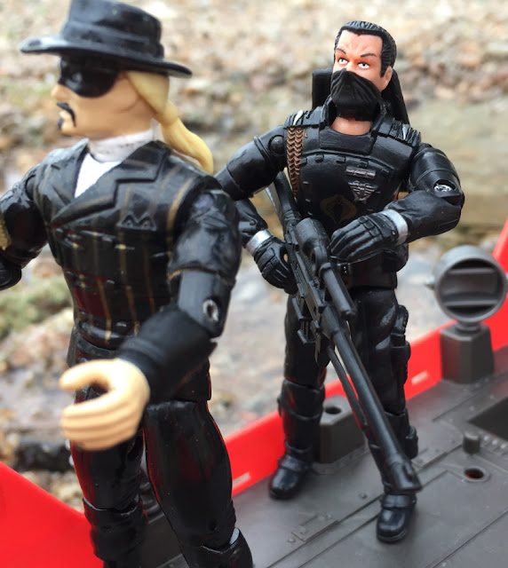 2005 Crimson Shadow Guard, HAS Snake Eyes, Comic Pack, General Hawk, Fred, Roadblock, Headman, 1992, DEF