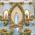 Coroação de Nossa Senhora da Conceição em Macau
