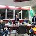 Έκτακτη Σύσκεψη Συντονιστικού Τοπικού Οργάνου Πολιτικής Προστασίας Δήμου Αλμωπίας
