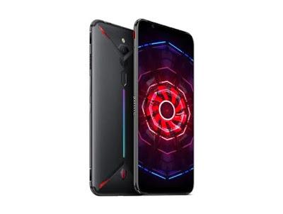 https://www.virusprotec.com/2020/04/ponsel-gaming-paling-baik-yang-pas.html