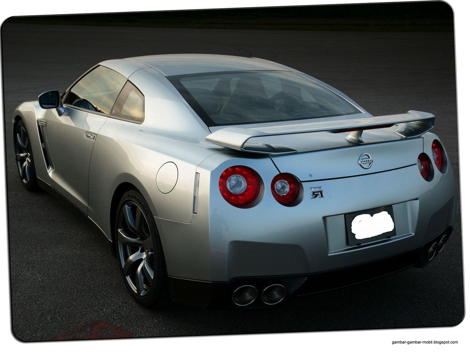 Gambar Mobil Termahal