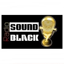 Ouvir agora Radiosoundblack - Web rádio - Duque de Caxias / RJ