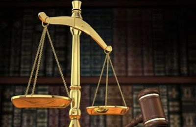Ibadan Court Dissolves 7-Year Old Marriage Due To Wife's Constant Adultery