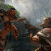 Quake Champions Gets Another New Combatant