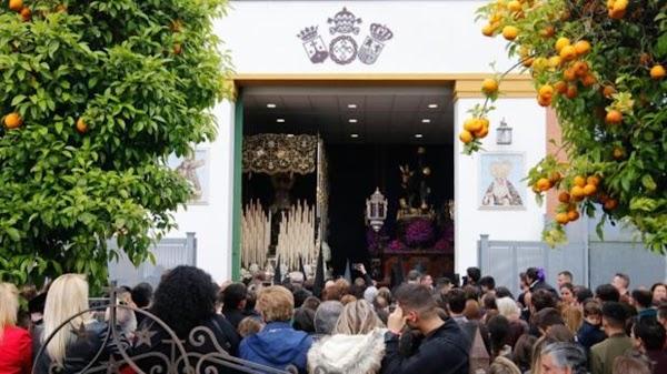El sábado en Córdoba hay un 40 por ciento de probabilidad de lluvia mientras que el viernes se eleva al 55