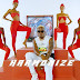 VIDEO | Harmonize - Mwambie | Download Mp4 [Official Video]