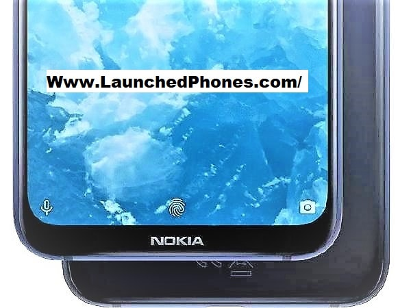 This futurity smartphone specs as well as features are officially confirmed immediately Nokia 6.2 2019 volition last launched soon