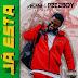 Dj Aka-M & Dj Pzee Boy - Já Esta (Afro House) [Instrumental Mix]