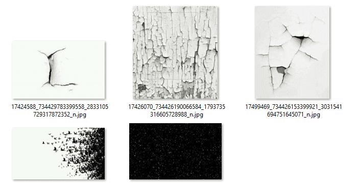 saat editing foto atau gambar tentunya memerlukan bahan mentahan ataupun polosan buat men Kumpulan Gambar Mentahan Picsay Pro, PixelLab, DLL [Terbaru & Keren]