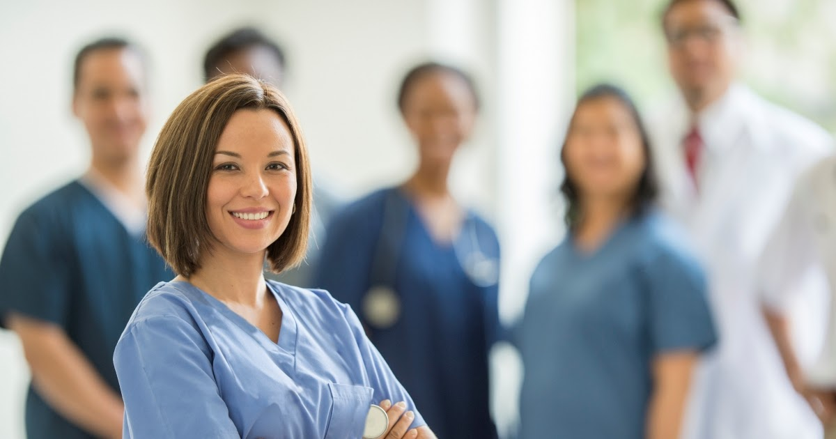 reason for becoming a nurse essays A nursing personal statement which avoids the three mistakes listed above and focuses on the writer's passion for the field probably has improved his or her chances at being successful in the application process.