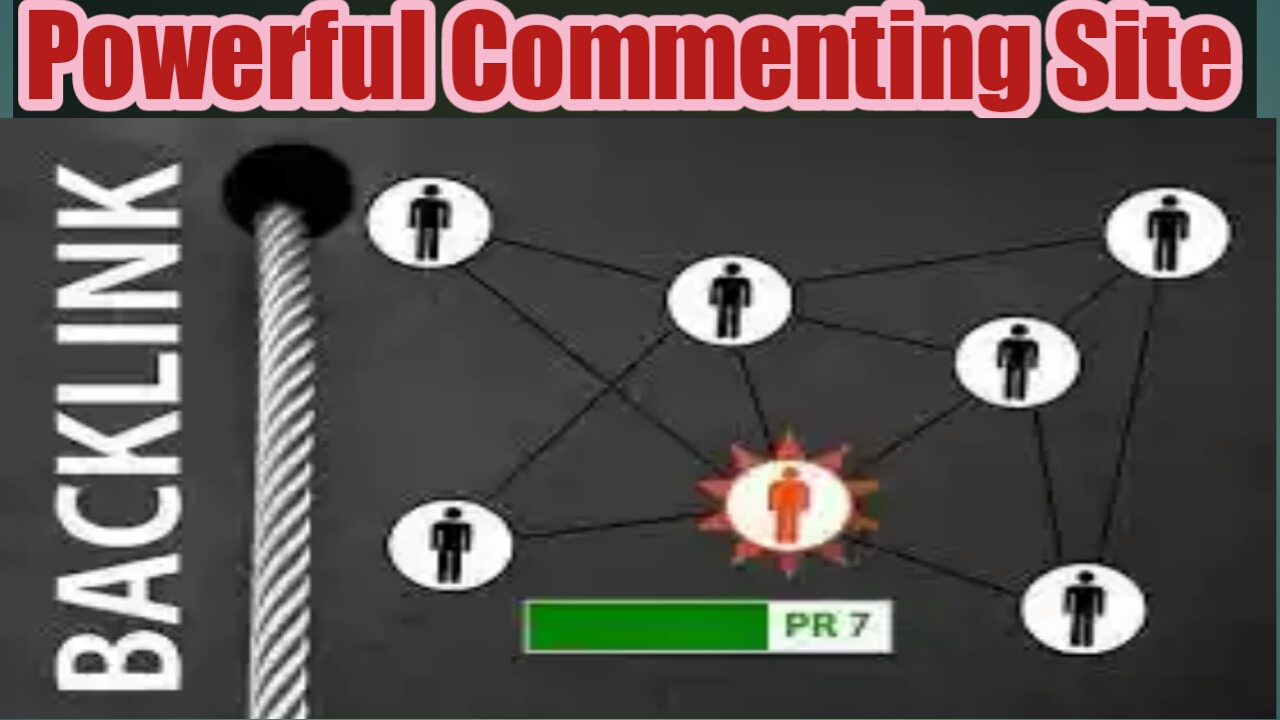 All Do follow instant Approval Blog Commenting Sites list