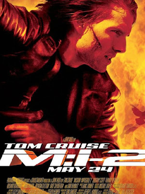 mission impossible 2 full movie in hindi download 720p Bluray, mission impossible 2 full movie in hindi 480p download, mission impossible 2 full movie in hindi Filmywap, mission impossible 2 full movie download, mission impossible 2 full movie in hindi download 720p Filmywap, mission impossible 2 full movie in hindi download, mission impossible 2 full movie download in hindi, mission impossible 2 full movie in hindi download 300mb.