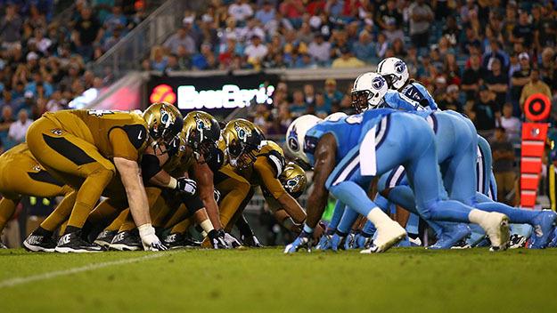 jaguars vs titans en 2015