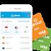 Layanan Perbankan Mobile Banking Aplikasi Jenius