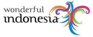 Ingin Uji Adrenalin Kamu Harus Kunjungi 5 Wisata Bali Ini