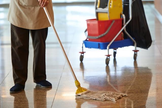 Προσληψη 69 σχολικών καθαριστών στο Δήμο Άργους Μυκηνών