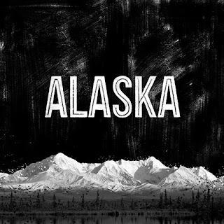 Dani Red presenta su nuevo Single- Alaska