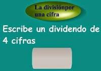 https://www.matematicasonline.es/pequemates/pequemates8/divisiones/division1.html