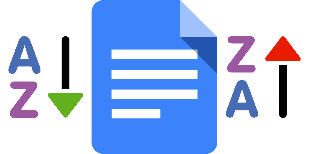 how to add text under image in google docs