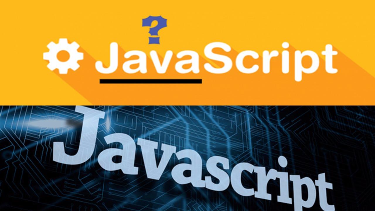 membuat-hosting-javascript