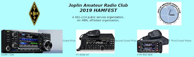 http://joplinhamfest.org/
