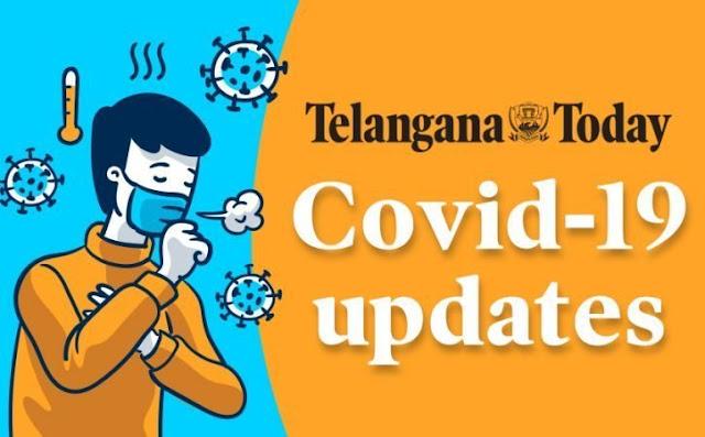Coronavirus cases peak in north Bengal