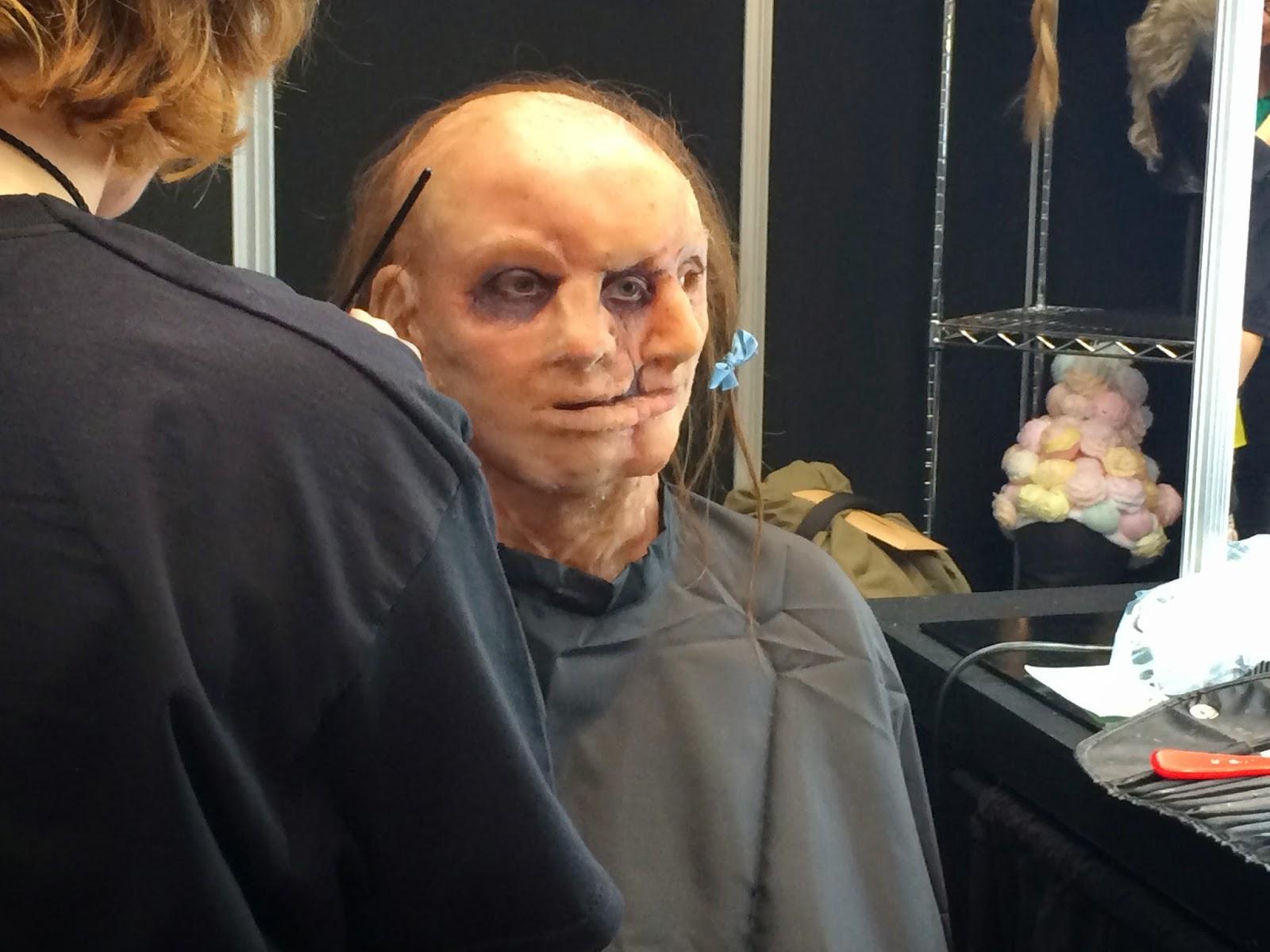 SFX-makeup-IMATS