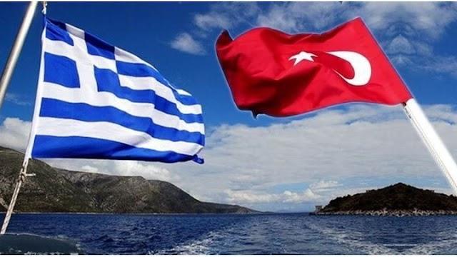Σενάρια για τριπλή τουρκική πρόκληση σε Έβρο, Αιγαίο και νότια της Κρήτης (ΦΩΤΟ)
