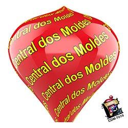 CDM-T019-01042013 - Thumbnail